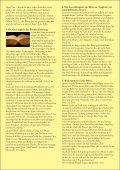 Das Geheimnis der Bibel - Biblische Lehre - Seite 7