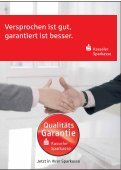 Festzeitschrift 2011 aktuell - Interessengemeinschaft PRO ... - Seite 2