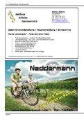 Festzeitschrift 2011 aktuell - Interessengemeinschaft PRO ... - Seite 4