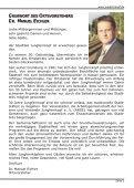 Festzeitschrift 2011 aktuell - Interessengemeinschaft PRO ... - Seite 5