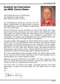 Festzeitschrift 2011 aktuell - Interessengemeinschaft PRO ... - Seite 7