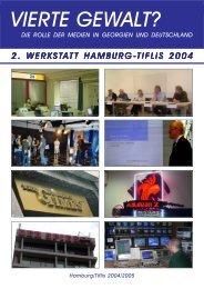inkl. Presseberichte, Protokolle, Referate, Programm / 7-MB-Datei