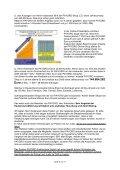 Analyse über die Geschäfte der PAYGRO GmbH - MLM - Seite 5