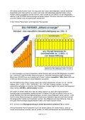 Analyse über die Geschäfte der PAYGRO GmbH - MLM - Seite 6