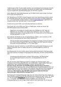 Analyse über die Geschäfte der PAYGRO GmbH - MLM - Seite 7