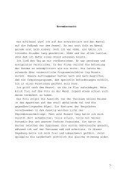 Buch Jointventure - WordPress – www.wordpress.com