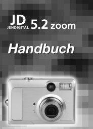 JD 5.2 zoom (582928-01) UG_DEU - JET GmbH