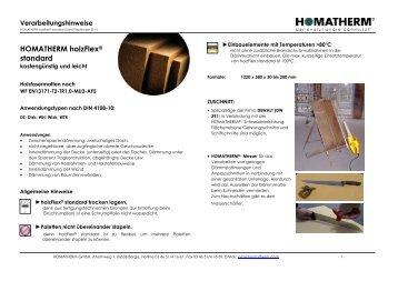 konstruktionsdetails deta. Black Bedroom Furniture Sets. Home Design Ideas
