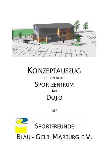 sportzentrum scheibbs. Black Bedroom Furniture Sets. Home Design Ideas
