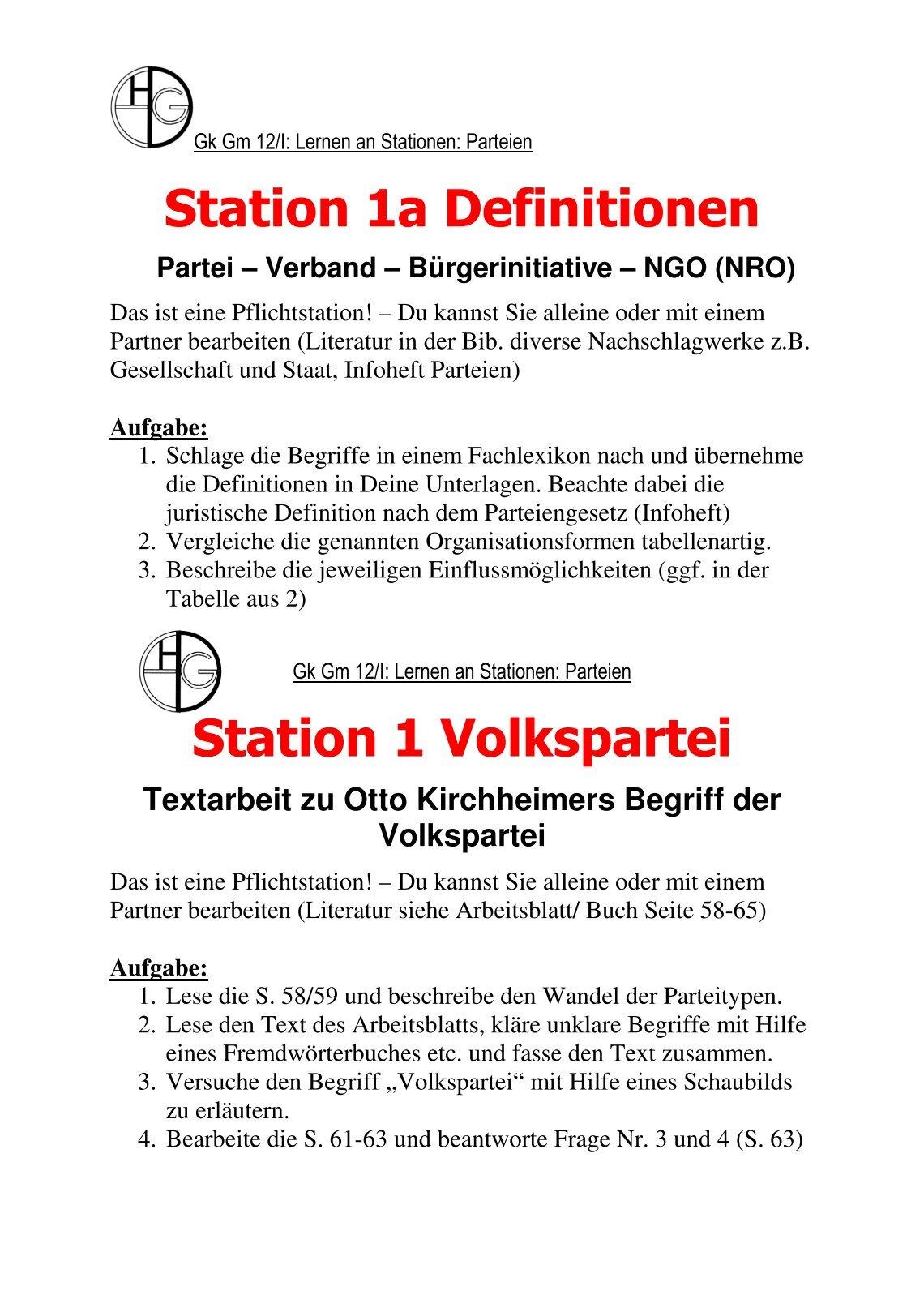 Groß AQA GCSE Wissenschaft Schülerarbeitsblätter Physik Antworten ...