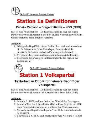 Niedlich 7x Tabelle Arbeitsblatt Ideen - Arbeitsblätter für ...