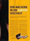 Beitrag als pdf - Beate Kaminski (beate-kaminski.de) - Seite 2