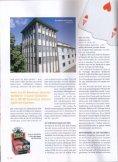 Beitrag als pdf - Beate Kaminski (beate-kaminski.de) - Seite 3