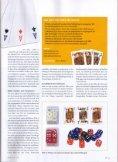 Beitrag als pdf - Beate Kaminski (beate-kaminski.de) - Seite 4