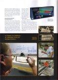 Beitrag als pdf - Beate Kaminski (beate-kaminski.de) - Seite 5