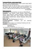 Download - Konrad Adenauer Schule Petersberg - Seite 2
