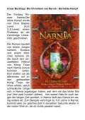 Download - Konrad Adenauer Schule Petersberg - Seite 4