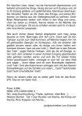 Download - Konrad Adenauer Schule Petersberg - Seite 5