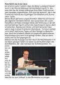 Download - Konrad Adenauer Schule Petersberg - Seite 7