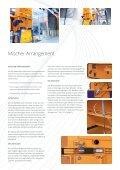 Horizontalmischer _de - skiold a/s - Seite 3