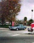 LA Cart - LG Williams - Seite 4