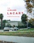 LA Cart - LG Williams - Seite 7