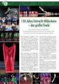 SPARTEN - Eintracht Hildesheim - Seite 4
