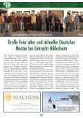 SPARTEN - Eintracht Hildesheim - Seite 6