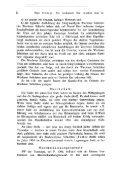 Der geologische Bau zwischen dem Gr. Mittagskogel und dem Gr ... - Seite 2