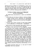 Der geologische Bau zwischen dem Gr. Mittagskogel und dem Gr ... - Seite 4