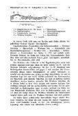 Der geologische Bau zwischen dem Gr. Mittagskogel und dem Gr ... - Seite 5