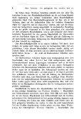 Der geologische Bau zwischen dem Gr. Mittagskogel und dem Gr ... - Seite 6