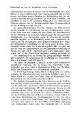 Der geologische Bau zwischen dem Gr. Mittagskogel und dem Gr ... - Seite 7