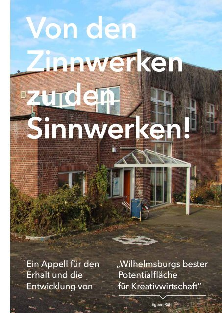 Download - Geschichtswerkstatt Wilhelmsburg & Hafen