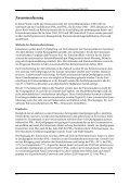 Emissionen und Maßnahmenanalyse Feinstaub 2000 - 2020 - Helix ... - Seite 6
