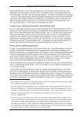 Emissionen und Maßnahmenanalyse Feinstaub 2000 - 2020 - Helix ... - Seite 7