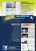 ÓBRIEN TUBES wsj24.com - Seite 5