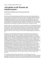 Interview als pdf - Stefan Schulz