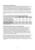 Hent som pdf - Ledernes Hovedorganisation - Page 4