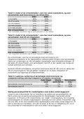 Hent som pdf - Ledernes Hovedorganisation - Page 5