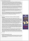 10 - apr - Seite 3