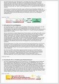10 - apr - Seite 4