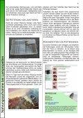 Nahrungsaufnahme bei Lampropelten und anderen ... - Islitzer.de - Seite 2