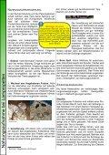 Nahrungsaufnahme bei Lampropelten und anderen ... - Islitzer.de - Seite 3