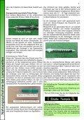 Nahrungsaufnahme bei Lampropelten und anderen ... - Islitzer.de - Seite 4
