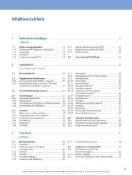 Referenz-Reihe Radiologie. Kopf-Hals-Radiologie - Georg Thieme ...