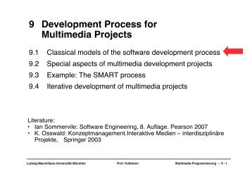 proposal for multimedia project Proposal templates include the multimedia template: download with proposal pack along with sample business proposals and add-on proposal software.