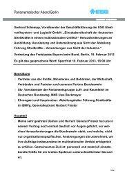 PDF, 161 KB - Forum Luft- und Raumfahrt eV