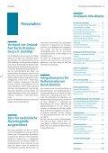 für Gesundheitsförderung - Balance - Seite 2