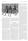 für Gesundheitsförderung - Balance - Seite 4